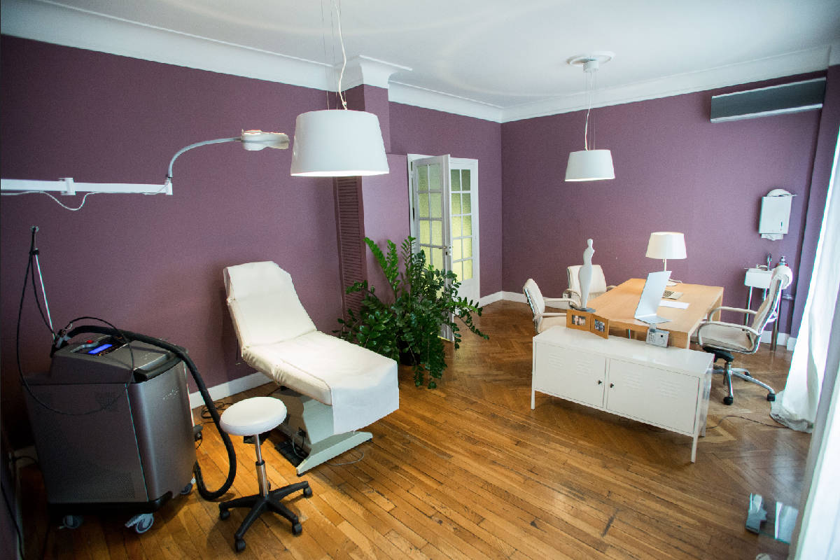 epilation laser et m decine esth tique marseille centre oze. Black Bedroom Furniture Sets. Home Design Ideas